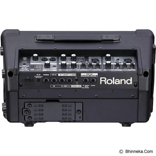 ROLAND Guitar Amplifier [CUBE-STEX] - Gitar Amplifier